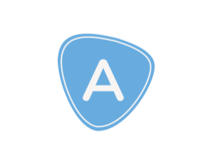 Academy Logo (1)