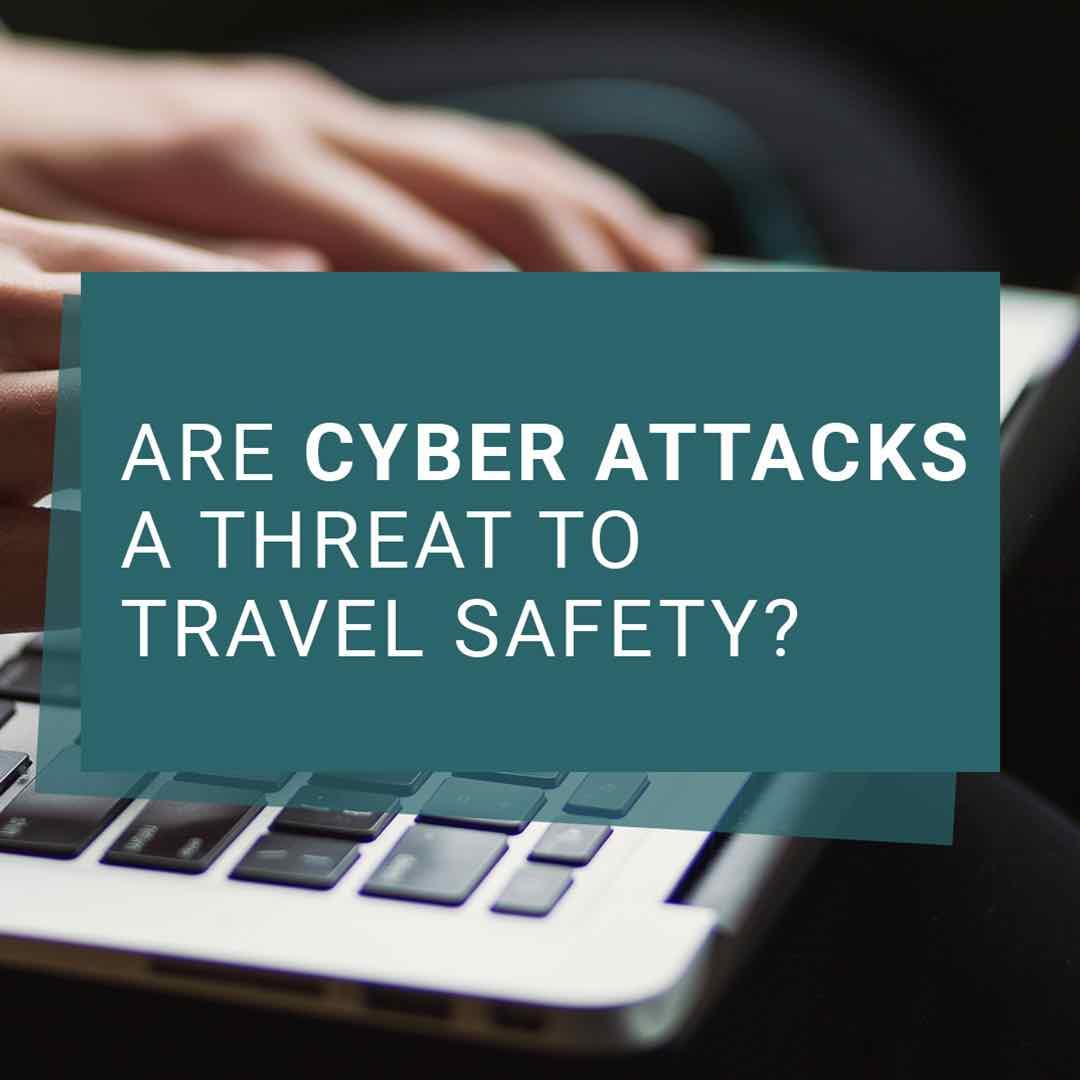 TLT Cyber attacks SQUARE