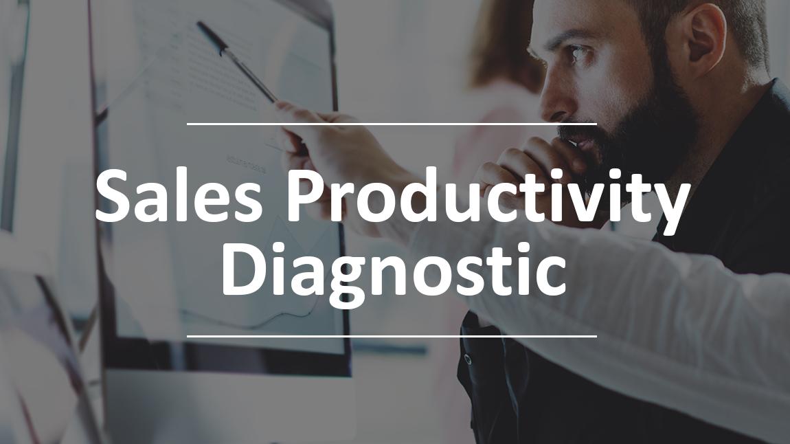 sale productivity diag rectangle